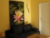 apartment-wohnbereich_0